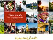 Vietnamtourism.vn : site d'internet pour les touristes étrangers