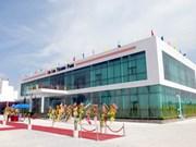 Vietnam et Japon coopèrent dans divers secteurs