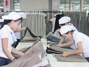 Les investisseurs européens au Vietnam sont plus confiants