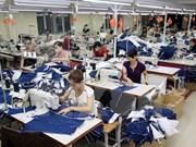Libre-échange : l'accord Vietnam-UE, opportunité pour les entreprises