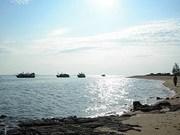 Vietnam et Chine signent bientôt l'accord de libre-navigation dans l'estuaire de Bac Luan