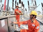 Pour un développement durable du marché national de l'électricité