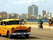 Des opportunités pour les entreprises vietnamiennes à Cuba