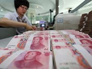 La dévaluation du yuan chinois est-elle inquiétante pour l'économie du Vietnam ?