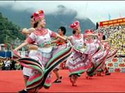 Un livre pour découvrir la culture vietnamienne