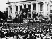 L'Argentine exalte les réalisations du Vietnam