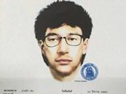Attentat à Bangkok : mandat d'arrêt contre un étranger