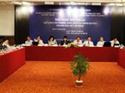 HCM-Ville aide les entreprises des Viet kieu à résoudre les difficultés