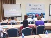 Thon vietnamien : qualité et engagement