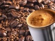 Le café instantané du Vietnam à la conquête du monde