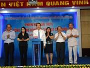 Le Vietnam va signer un texte sur le guichet unique de l'ASEAN