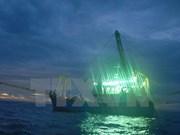 Négociations Vietnam-Chine sur la coopération maritime