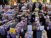 Les entreprises d'Asie du Sud-Est aux prises avec des soucis de dettes extérieures
