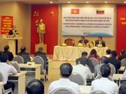 Promotion de la coopération multiforme Vietnam-Venezuela