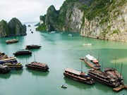 Le Figaro : les 10 sites et attractions incontournables au Vietnam