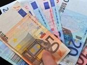 L'Union européenne s'engage à doubler son assistance financière pour l'ASEAN