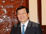 Sommet de l'ONU : le Vietnam déterminé dans l'exécution des OMD