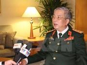 Vietnam - Etats-Unis : 5e dialogue sur la politique de défense