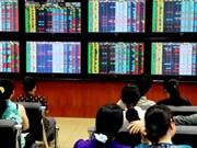Bourse: Le Vietnam parmi les 3 marchés ayant connu la plus forte croissance sur 6 mois