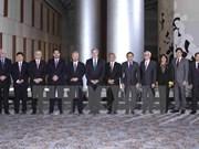 Les négociations du TPP sont achevées