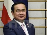 La Thaïlande crée le Comité national de pilotage de la réforme