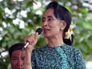 Myanmar: les élections générales auront lieu comme prévu