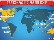 TPP: Le Vietnam semble être le grand gagnant