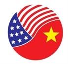L'Association Vietnam-Etats-Unis souffle ses 70 bougies