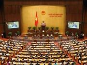 La croissance vietnamienne au plus haut depuis cinq ans