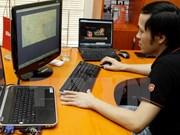 Efforts du Vietnam dans la garantie de la cybersécurité