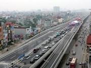 Le Congrès de l'organisation du PCV pour Hanoi, congrès de confiance et d'espoir