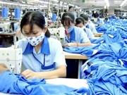 Le Vietnam, destination de choix des producteurs et investisseurs étrangers