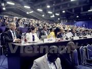 Participation active du Vietnam à la conférence anti-corruption de l'ONU