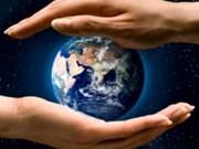 Biodiversité: le Vietnam appuie le Protocole de Nagoya