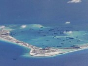 Renforcer le dialogue et la coopération pour réduire les tensions en Mer Orientale
