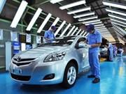 Des entreprises japonaises apprécient l'environnement d'affaires au Vietnam
