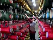 L'ASEAN et la Chine actualisent leur accord de libre-échange