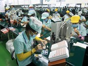 Plus de 500 entrepreneurs japonais s'intéressent au marché vietnamien