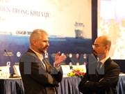 L'ASEAN doit renforcer son rôle central face à la question de la Mer Orientale
