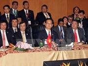 Le Vietnam contribue aux succès du 27e Sommet de l'ASEAN et de ses conférences connexes