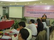 Hanoi et Oslo : renforcement de la coopération syndicale
