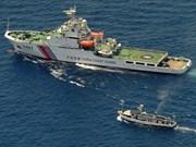 Mer Orientale: Audiences à La Haye sur le conflit entre Manille et Pékin