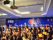Renforcer la connectivité entre les entreprises de l'ASEAN