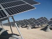 La R. de Corée et les pays d'Asie du Sud développent des énergies renouvelables