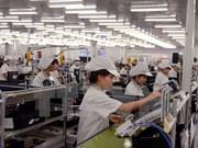 Les entreprises sud-coréennes apprécient le marché vietnamien