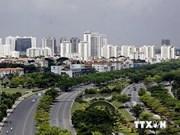 HSBC : l'inflation au Vietnam rebondira à 4,9% en 2016