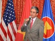 Le TPP a un rôle important pour le Vietnam