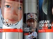 GEM : l'ASEAN a un rôle important au sein de l'économie mondiale