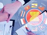 L'ASEAN et l'Inde développent leur coopération