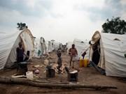 Burundi : le Vietnam appelle au dialogue et à la réconciliation